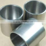 Tungsten Crucible price