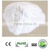 high quality na2co3 food grade Sodium Carbonate Decahydrate 99.2%min