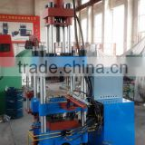 Rubber machine Rubber Automatic Injection & Pressure Molding Machine/press