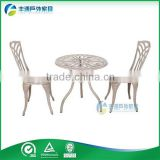 Factory wholesale wood picnic table and bench Acrylic Dining Table And Chairs