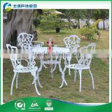 Wheelchair Outdoor Picnic Table Benches Metal Picnic Tables Garden Treasures Outdoor Furniture