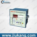 best price in China market of RPCF3 Seres electromagnetic relay ,power factor relay controller