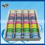 stationery Bud silk border stickers
