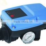 electronic water pressure regulator JH-5A automatic pump controller differential switches
