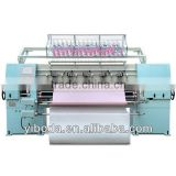 Ultrasonic quilting machine,industrial quilting machine,industrial quilting machine for mattresses