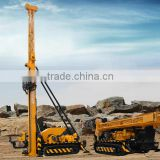 High quality and low price 13 ton drilling machine core drilling machine drilling machinery for sale