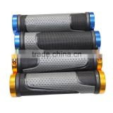G56B Bicycle Parts Anodized Colors Bar Grip Tape Bike Handlebar Grip