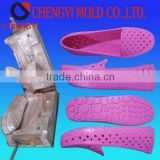 egypt lady sabo cheap plastic injection mould