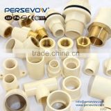 High pressure pvc pipe fittings 1.5 inch pvc spiral flexible hose for suction