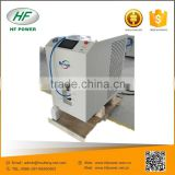 hho hydrogen generator /carbon cleaning machine for car engine                                                                         Quality Choice