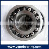 Self-aligning Ball Bearing 1308 1309 1310