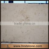 Germany Jura Beige Limestone Tiles and Slabs