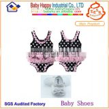 top grade name brand Breathable Baby Shoes manufactory