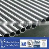 China factory supply 1.4057 seamless stainless steel pipe on sale