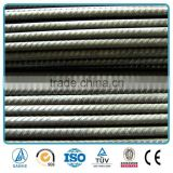 A400C, HRB500 Deformed Reinforcing Steel Bar / Iron Rod                                                                         Quality Choice