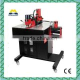 busbar bending cutting punching machine with cost price