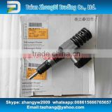 Siemens geuine and New Unit Injector 03G130073T /03G130073M suit vw A U D I 2.0 TDi