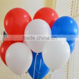 12inch 10inch 9inch 7inch 5inch 3 inch 12'' 10'' 9'' 7'' 5'' 3'' Printed Party Latex Balloon
