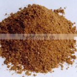 Meat and Bone Meal MBM Poultry Meal