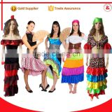 sexy brazilian party dresses dance costume women brazil carnival costumes for carnival                                                                         Quality Choice                                                     Most Popular