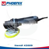 43509 850W/7A Dual Action Polisher