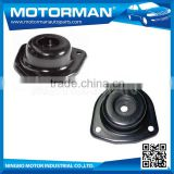 MOTORMAN Small MOQ high performance rear shock mount 55320-50Y10 55320-50Y11 55320-50Y12 for Nissan NX/Sentra