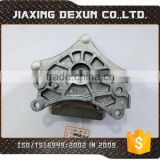 China Wholesale ball joint for toyota hiace and ball and socket joint hardware