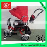China baby stroller factory wholesale custom made baby stroller 3 in 1, baby strollelr pram 2016, baby stroller bicycle                                                                         Quality Choice