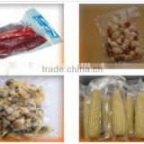Good transpancy and good quality PA/PE co-extruded EXPLOSIVE packing film for automatic packing machine