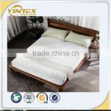 Factory Manufacture bamboo cover Cool Gel Memory Foam Mattress