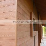 slotted wood panel stand mdf wood cladding roofing wall cladding decorative wall panel outdoor