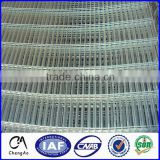 Professional cheap welded wire mesh panels/304 306 316 stainless steel wire mesh/gi wire mesh