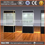 Supply all kinds of led for showcase,bakery display showcase,living room corner tv showcase