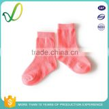 Private Label Best Price Hosiery Baby Infant Customised Organic Socks