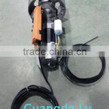 central motor)central motor for rolling shutter door)central shutter motor>central door lock motor).
