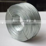 Black annealed wire & galvanized wire with pretty small package, Closely spaced wires