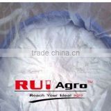 Hot sale herbicides Metribuzin 50/70%WP