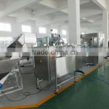 New Crop Chilly Seeds Oil filling machine line