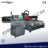 cnc router atc japan,spindle auto tool changer,auto tool changer cnc machine DT2060ATC
