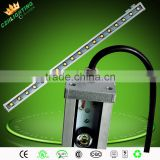 led christmas wall washer 2880lm ip65 led wall washer 18w 24w 28w 36w outdoor led lights wall washer