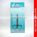 manicuring scissors stainless steel eyebrow scissors For One Dollar Item