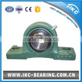 bearing units UCP 205 or UCF209 UCP210 Pillow Block bearing for Farm Machinery