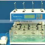 Lab Machine Capsule and Tablet Dissolution Tester