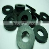 Customized General Bridge Rubber Bearing Pad