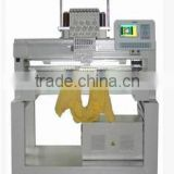 shirt sew Embroidery Machine ,Embroidery Machine,auto machine