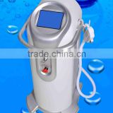 Pain Free Factory Direct Wholesale Hair Improve Flexibility Removal Ipl Device OB-IPL 01 Multifunction