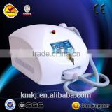 Alibaba hot selling hot sale 808nm laser diode laser depilation hair removal / depilacion laser
