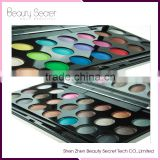 Wholesale eye shadow highlight pearl eye shadow 21 color options