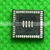 For iphone 4s wifi ic chip bluetooth module 339s0154 WIF MODULE REPLACEMENT FOR IPHONE 4S 4GS