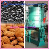 soybean,vegetable seeds hydraulic oil pressing machine/oil press machine/oil machine//0086-13703827012